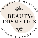 Beauty & Cosmetics