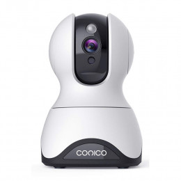 Wireless Home Baby Cam with...