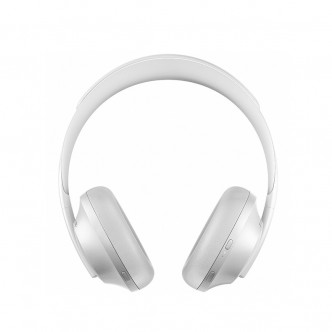 Noise Cancelling Wireless...